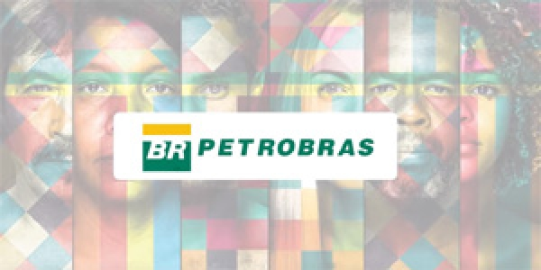 "Assista ao vídeo que revela as ""fake news"" sobre a Petrobrás"